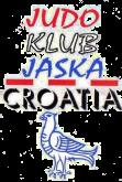 Judo klub Jaska